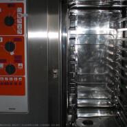 Verfahrenstechnik und Lebensmittelindustrie Bleche
